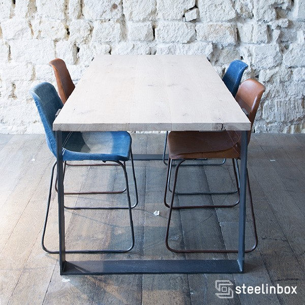 table-carre