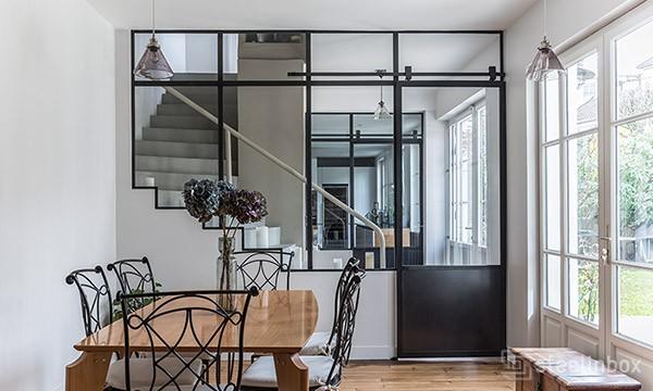 escalier-001small
