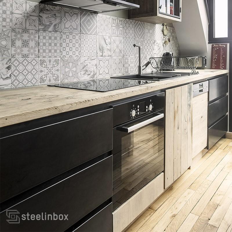 home-cuisine-carre