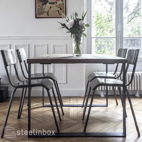 table-bretillon-004-carre-tag