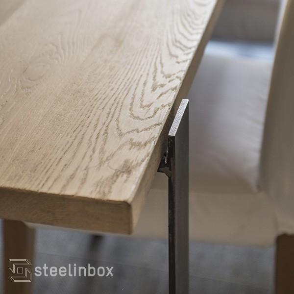 table-dieterlen-006-carre-tag