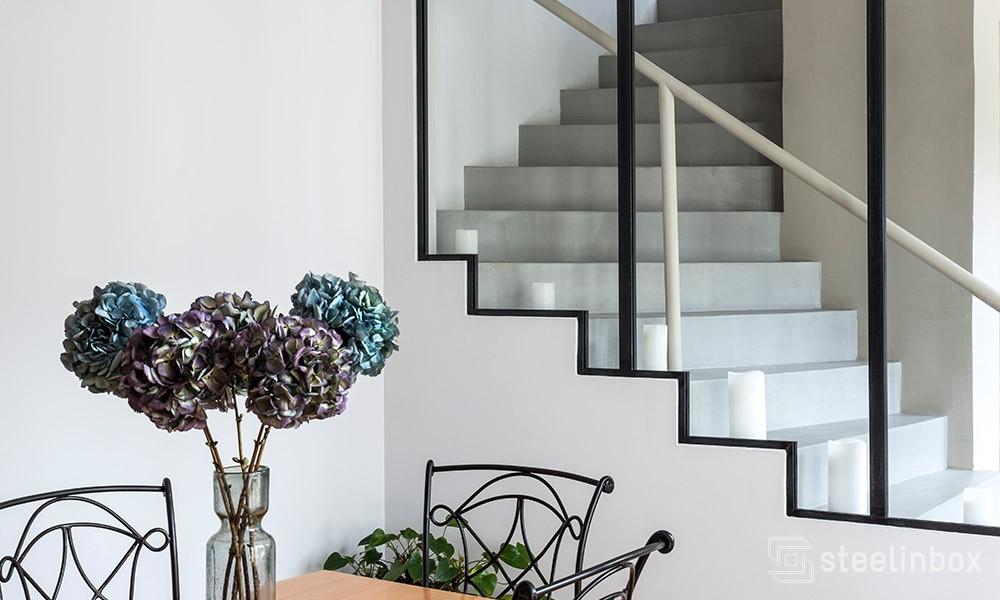 escalier-002